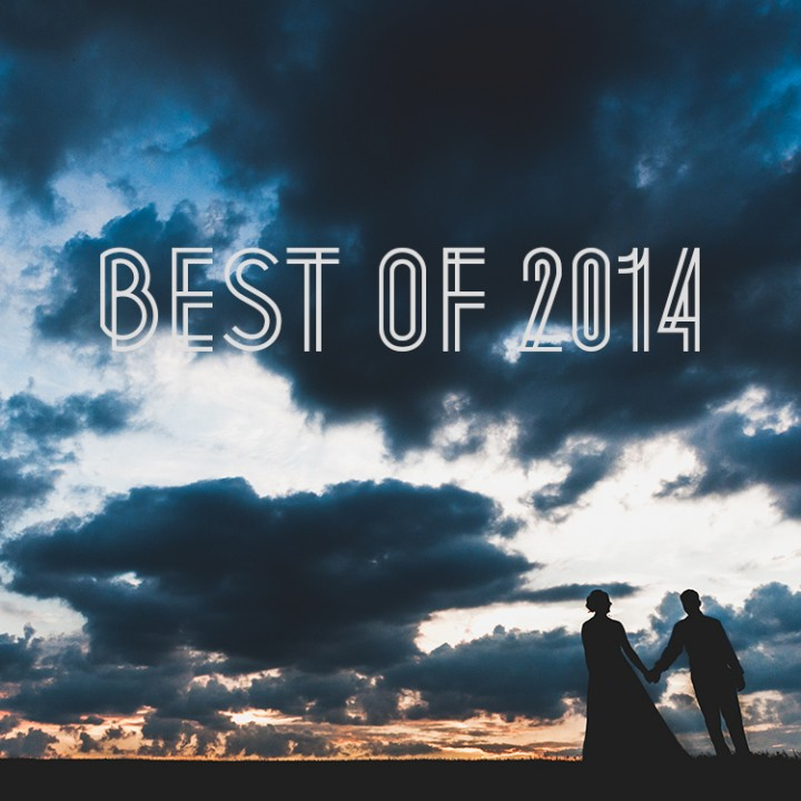 Best wedding photography 2014, Oxford wedding photographer