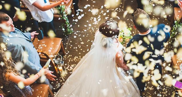 Dodford Manor wedding, Northamptonshire