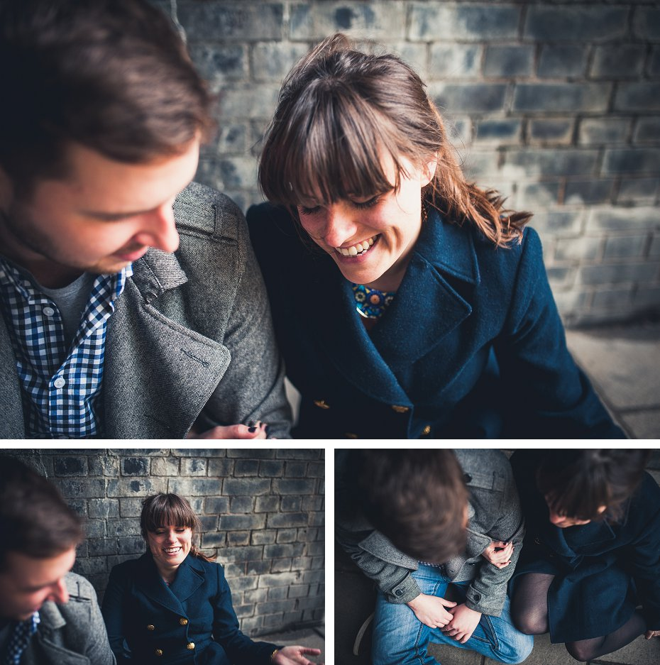 Harriet & Matt engagement photos-1006