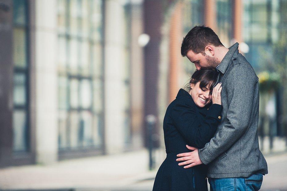 Harriet & Matt engagement photos-1012