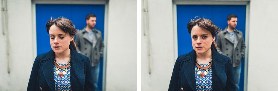 Harriet & Matt engagement photos-1014