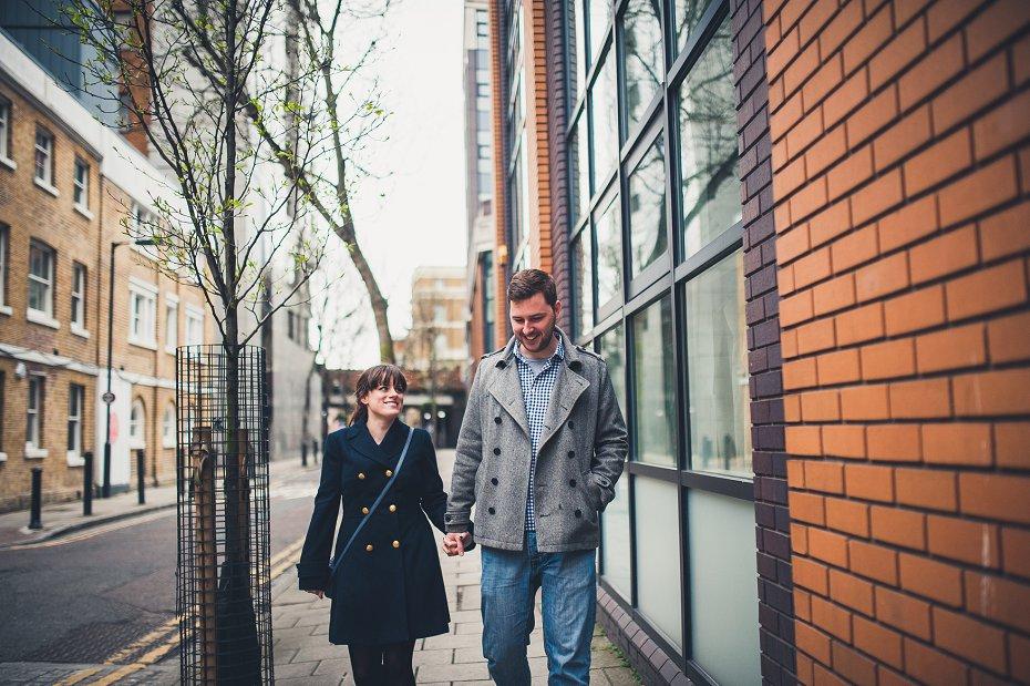 Harriet & Matt engagement photos-1022