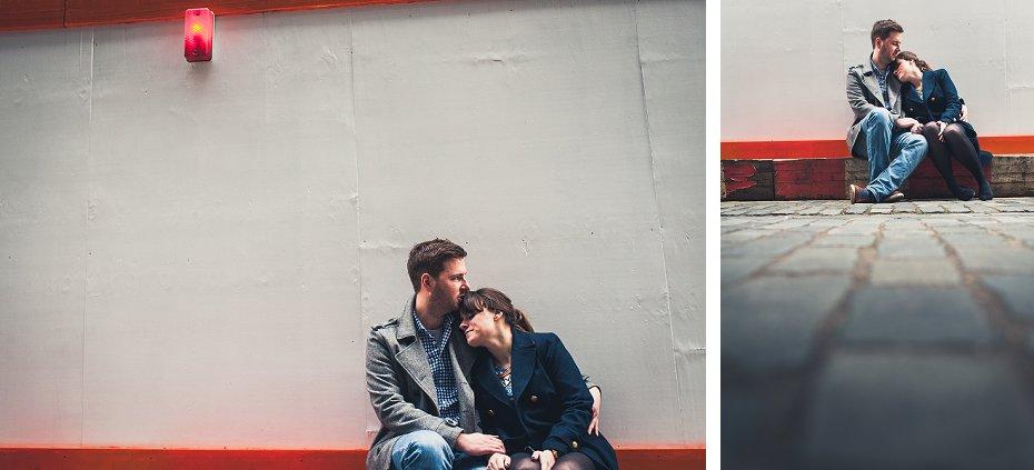 Harriet & Matt engagement photos-1025