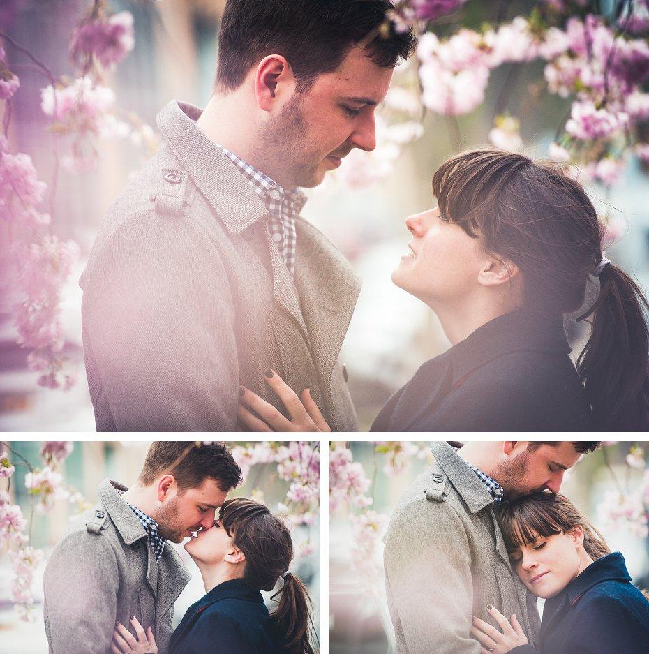 Harriet & Matt engagement photos-1038