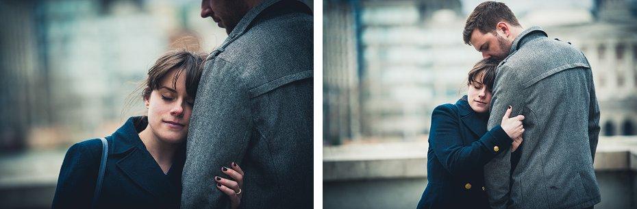 Harriet & Matt engagement photos-1049