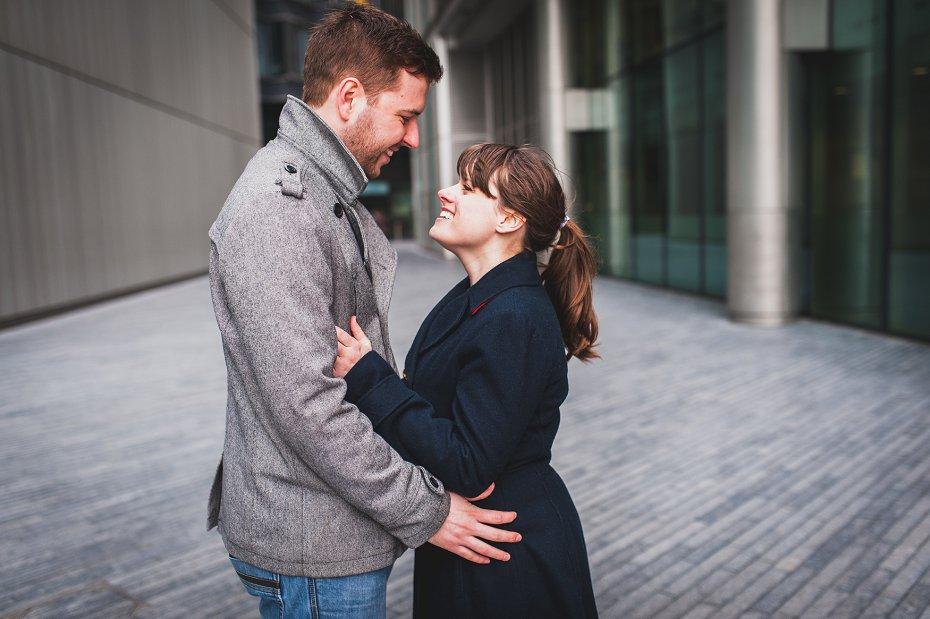 Harriet & Matt engagement photos-1063