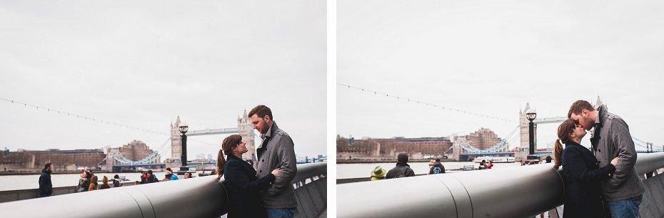 Harriet & Matt engagement photos-1064