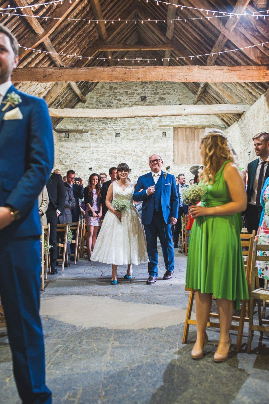 Harriet & Matt wedding (1152 of 574)