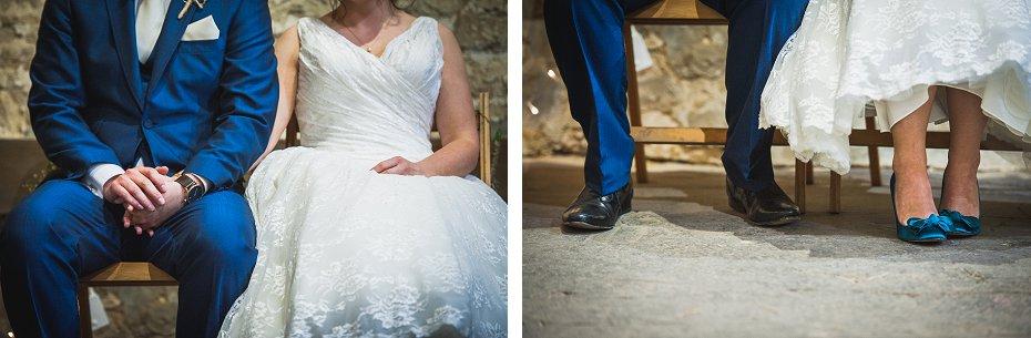 Harriet & Matt wedding (1163 of 574)