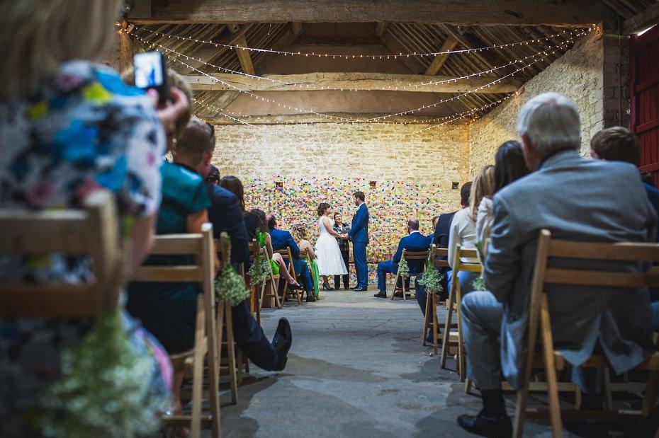 Harriet & Matt wedding (1225 of 574)