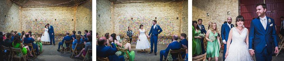 Harriet & Matt wedding (1226 of 574)