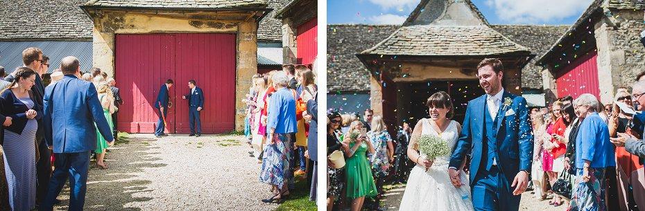 Harriet & Matt wedding (1257 of 574)