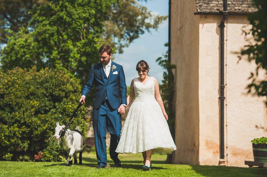 Harriet & Matt wedding (1382 of 574)