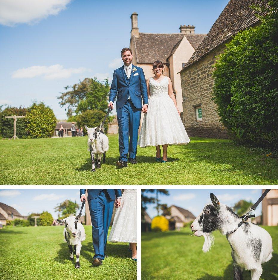 Harriet & Matt wedding (1383 of 574)