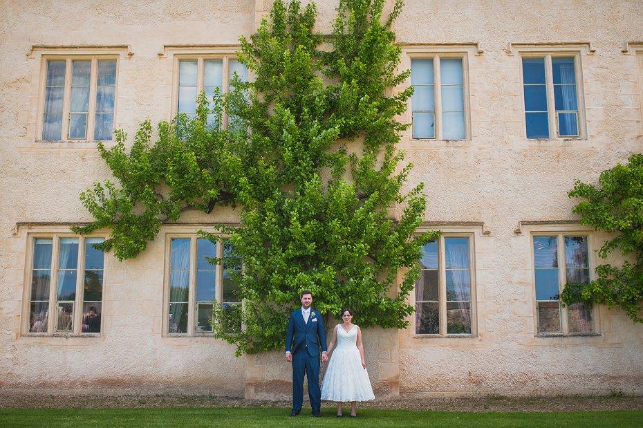 Harriet & Matt wedding (1386 of 574)