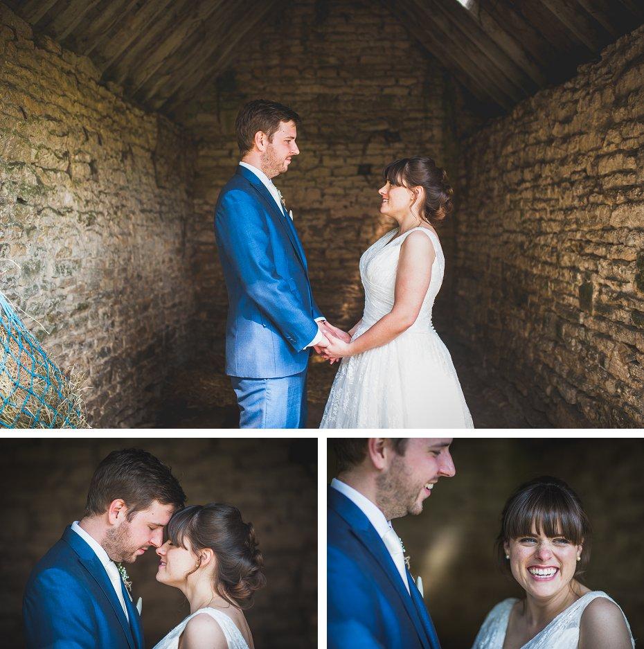 Harriet & Matt wedding (1399 of 574)
