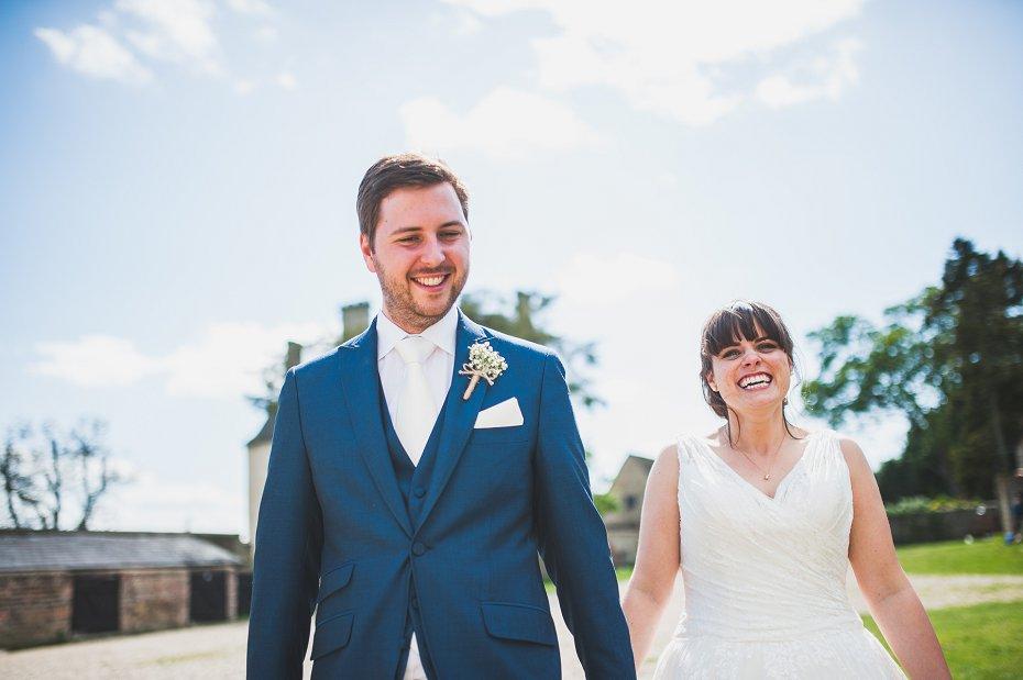 Harriet & Matt wedding (1404 of 574)