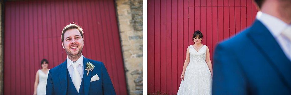 Harriet & Matt wedding (1406 of 574)