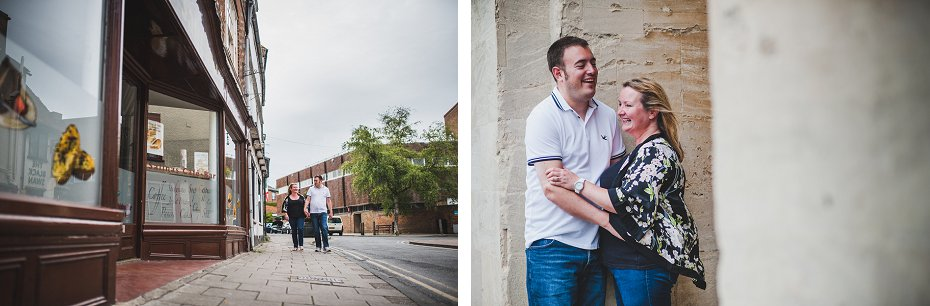 Abingdon engagement photography - Shannon & Mike (1010 of 67)