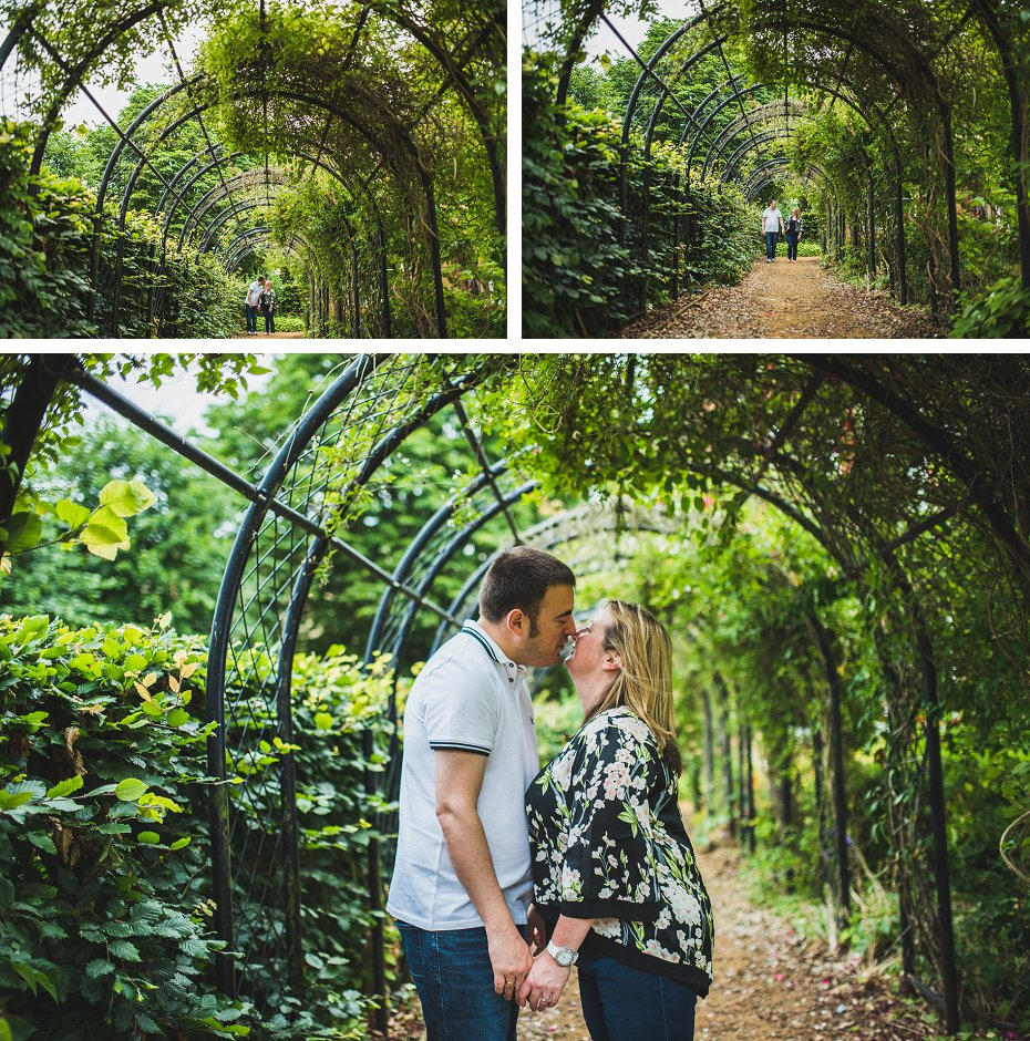 Abingdon engagement photography - Shannon & Mike (1019 of 67)