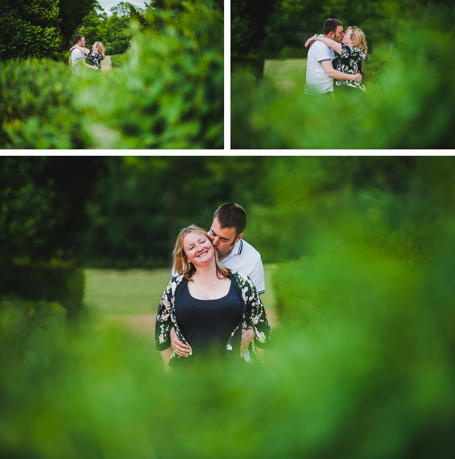 Oxford engagement photography - Shannon & Mike (1032 of 67)