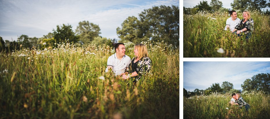Oxford engagement photography - Shannon & Mike (1047 of 67)
