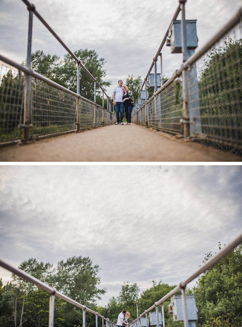 Oxford engagement photography - Shannon & Mike (1056 of 67)