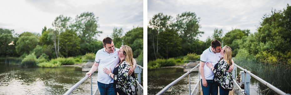 Abingdon engagement shoot - Shannon & Mike (1058 of 67)