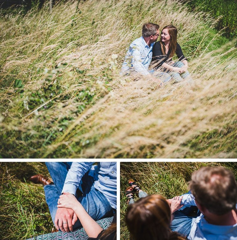 Cotswolds engagement photography - Joanna & Simon (1030 of 64)