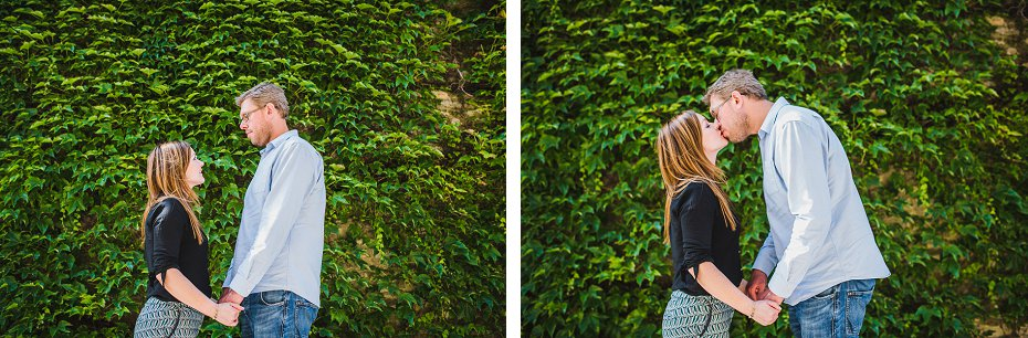 Natural engagement photography - Joanna & Simon (1062 of 64)