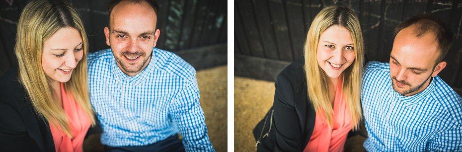 Oxfordshire engagement shoot - Selma & Ashley (1001 of 67)