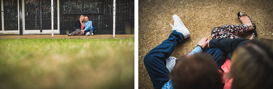 Oxford engagement shoot - Selma & Ashley (1004 of 67)