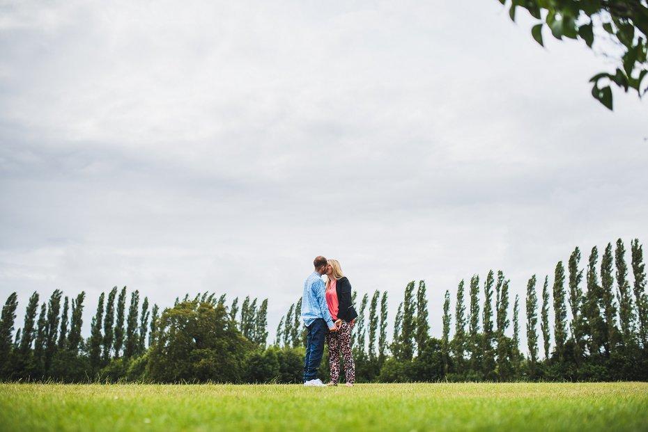 Natural wedding photography - Selma & Ashley (1015 of 67)