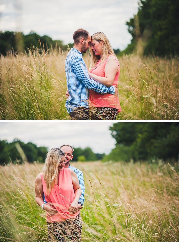 Natural wedding photography - Selma & Ashley (1017 of 67)