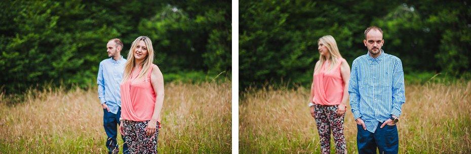 Natural wedding photography - Selma & Ashley (1032 of 67)