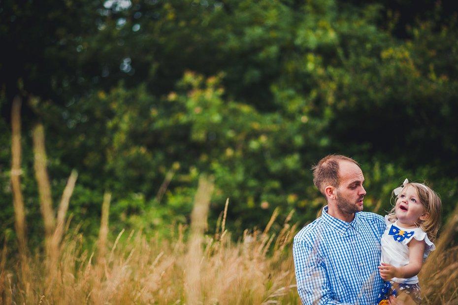 Oxfordshire engagement shoot - Selma & Ashley (1058 of 67)