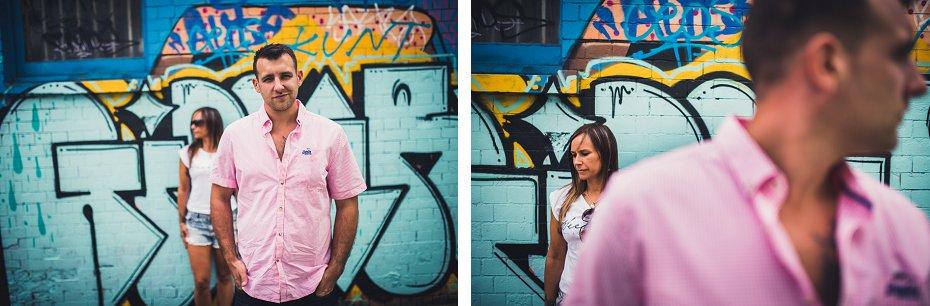 Bristol engagement photography - Ceri & Joss (1005 of 112)
