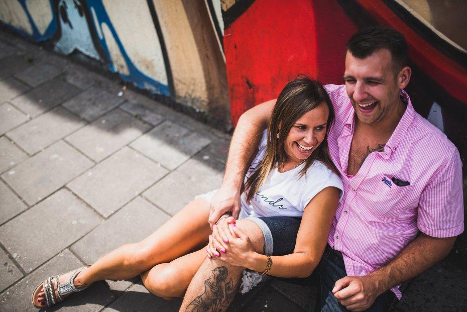 Bristol engagement photography - Ceri & Joss (1024 of 112)