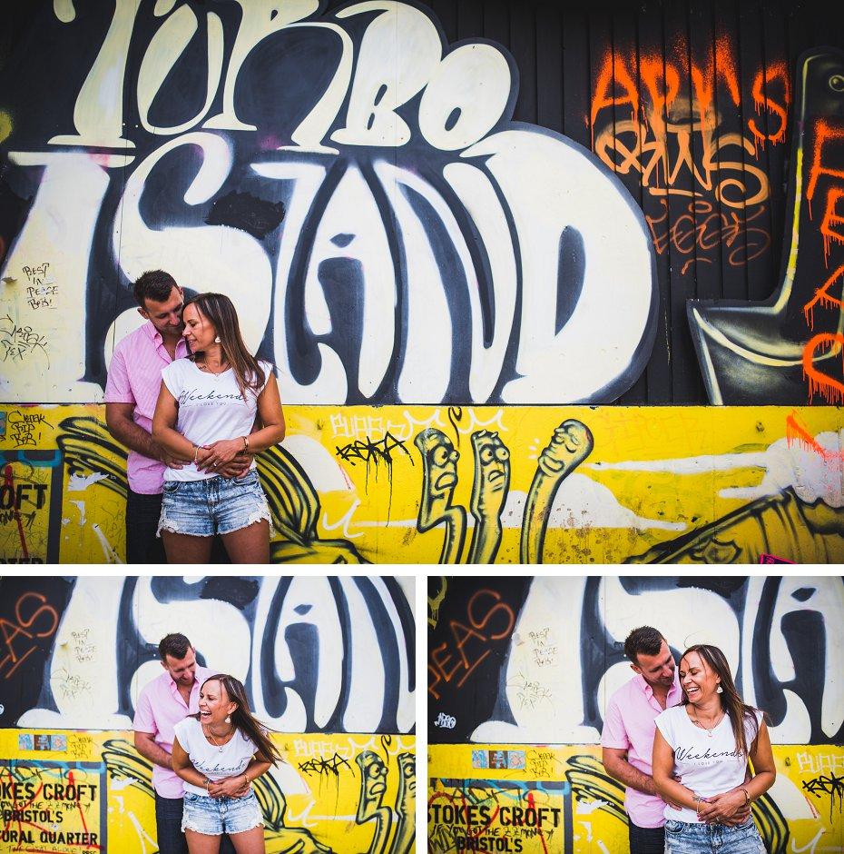Creative engagement photography - Ceri & Joss (1039 of 112)