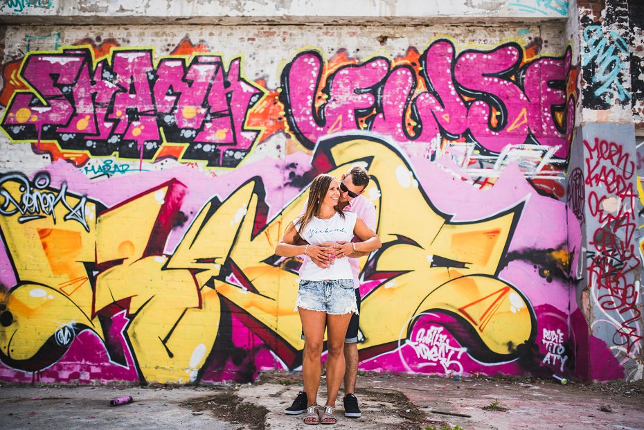 Creative engagement photography - Ceri & Joss (1052 of 112)