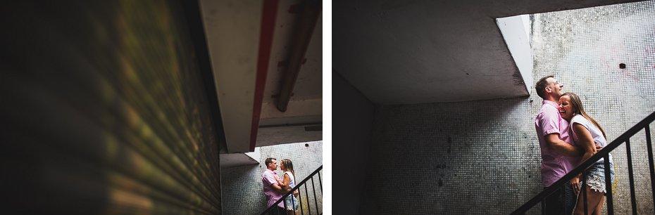 Natural engagement photography - Ceri & Joss (1054 of 112)