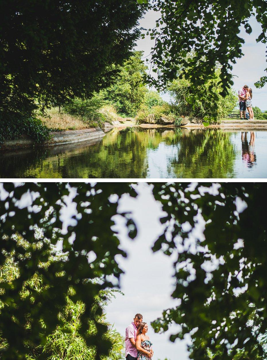 Bristol engagement photography - Ceri & Joss (1092 of 112)