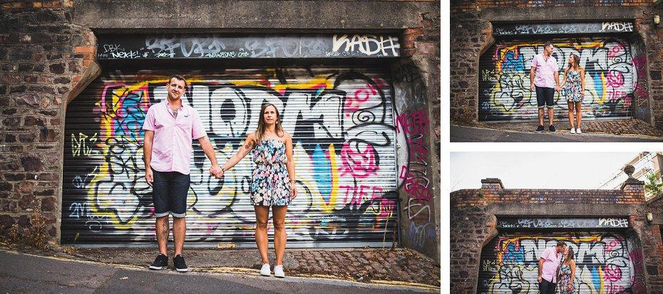 Bristol engagement photography - Ceri & Joss (1103 of 112)