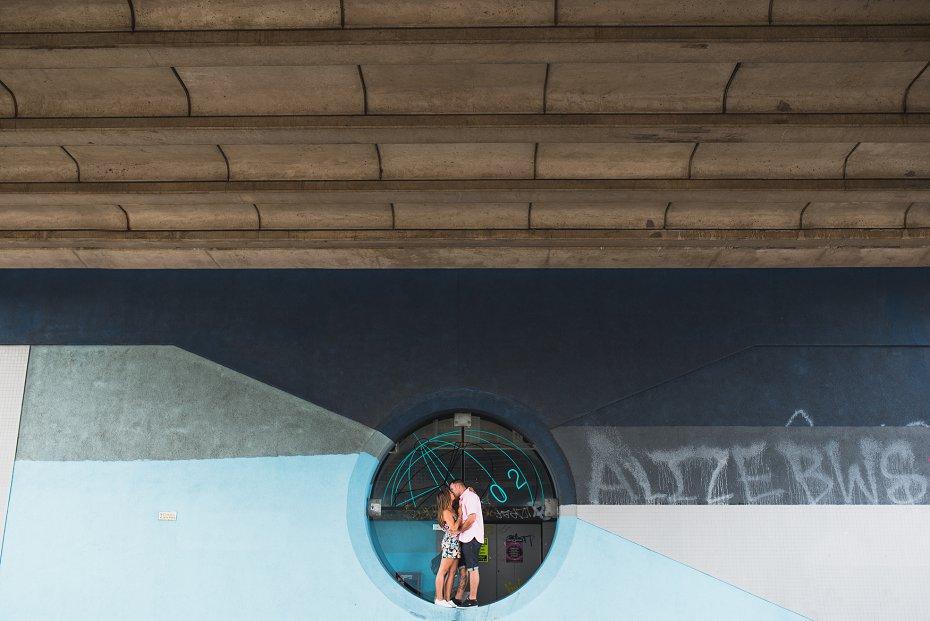 Bristol engagement photography - Ceri & Joss (1110 of 112)