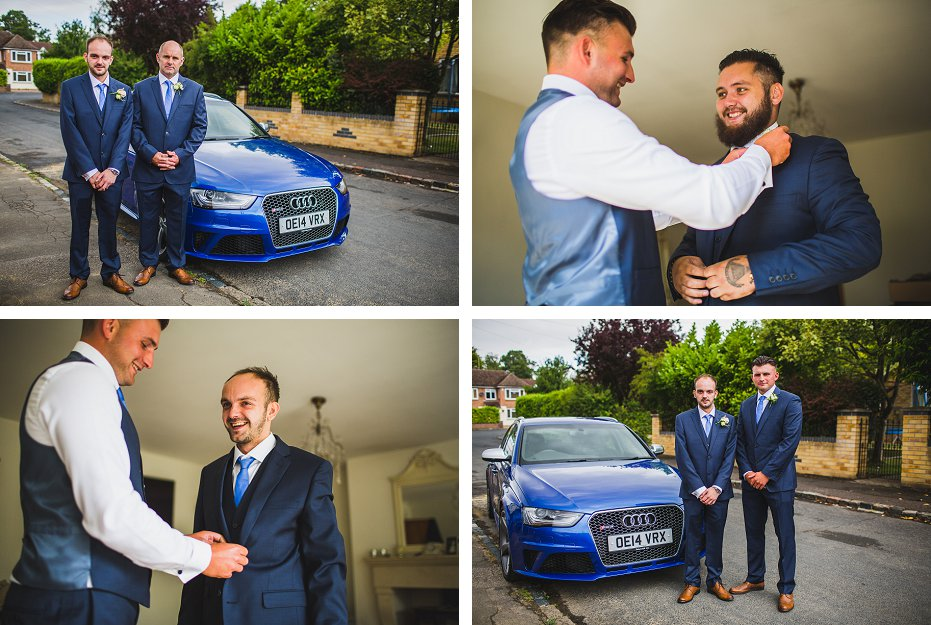 Milton hill house wedding - Selma & Ashley (1171 of 804)
