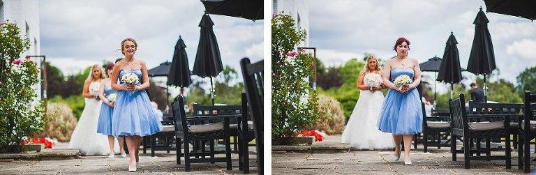 Milton hill house wedding - Selma & Ashley (1278 of 804)