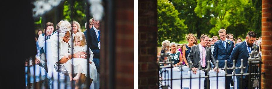 Milton hill house wedding - Selma & Ashley (1310 of 804)