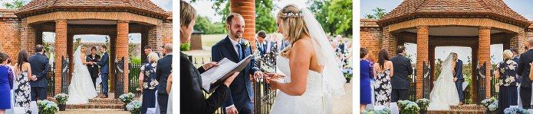 Milton hill house wedding - Selma & Ashley (1326 of 804)