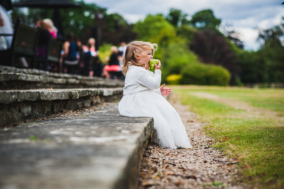 Milton hill house wedding - Selma & Ashley (1518 of 804)