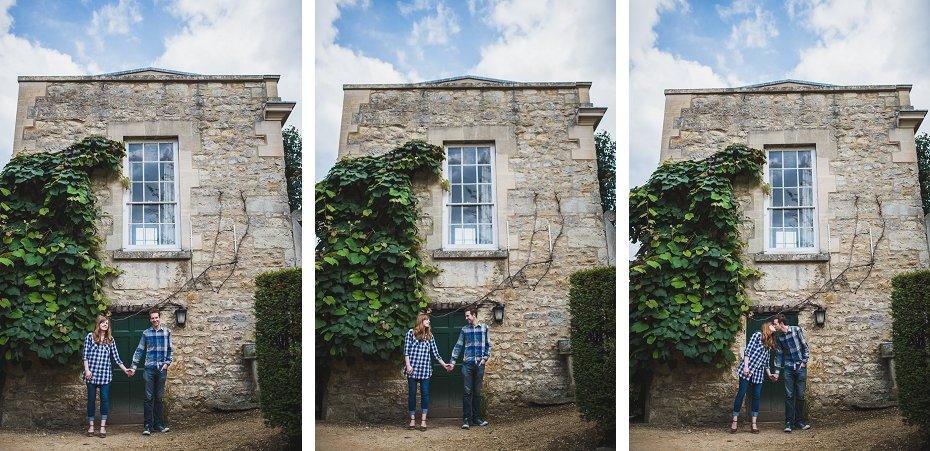 Oxford engagement Photography - Vicky & Ollie (1009 of 94)